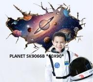 sk9066b-planet-wallsticker-ecer-grosir-untuk-dekor-kamar-ruang-tamu-kamar-bayi-085776500991-bu-eva